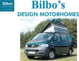Awesome  Berth Motorhomes For Hire In The South East Of England