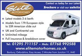 Perfect Swift Mondial 2010 Motorhome For Sale In Oxfordshire  CSK5431BF5